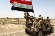 ناکامی داعشیها در انجام بزرگترین طرح تروریستی در عراق