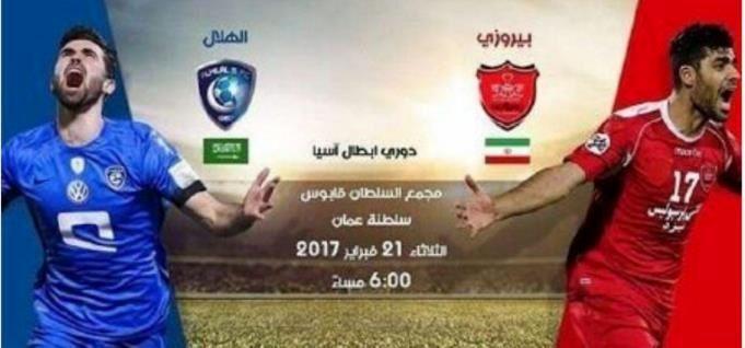 تاخت و تاز سرهای بی دفاع در آسمان فوتبال ایران