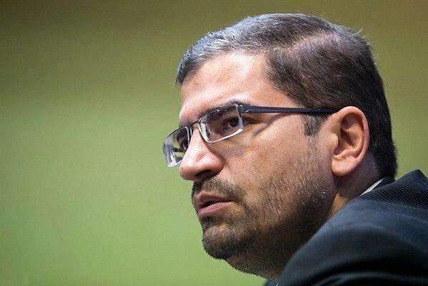 تماس شبانه از دفتر شهردار تهران با نمایندگان برای دور زدن قانون
