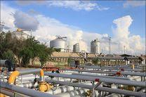 120 پروژه صنعتی و عمرانی در مناطق نفت خیز جنوب طی یکسال گذشته راه اندازی شد