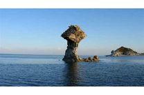 مدیریت آب در حوضه آبریز دریاچه ارومیه چگونه بهبود می یابد