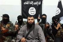 فتواهای عجیب داعش برای ماه رمضان!