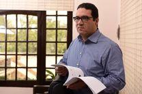 جایزه پژوهش سینمایی تنها به مسائل سینمای ایران توجه می کنند