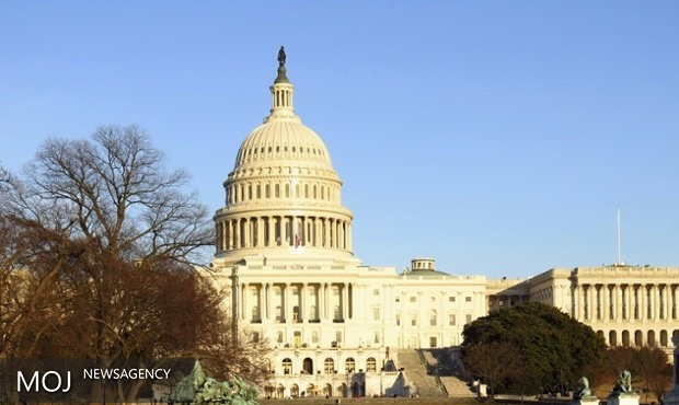 مخالفت تند یک نماینده جمهوریخواه آمریکا با قرارداد ایران و بویینگ
