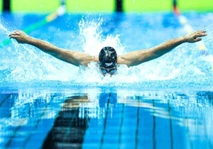 کسب مدالهای رنگارنگ کشوری توسط شناگرهای کرمانشاه