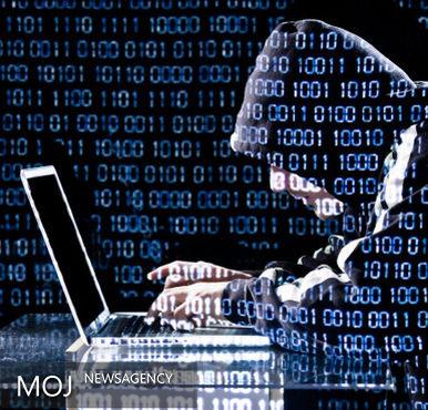 سرقت اینترنتی ۱۱۰میلیون ریالی در مازندران کشف شد