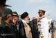 ایران با زبان رسا و بدون هیچ پنهان کاری ایستادگی خود را در مقابل ظلم و استکبار ابراز می کند