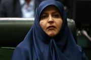 ایرادات شورای نگهبان به لایحه تابعیت فرزندان زنان ایرانی رفع می شود