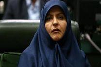 ایراد شورای نگهبان به لایحه تابعیت فرزندان زنان ایرانی برطرف می شود