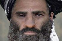 بازگشت بستگان «ملاعمر» به همراه 17 سرکرده طالبان به «قندهار»