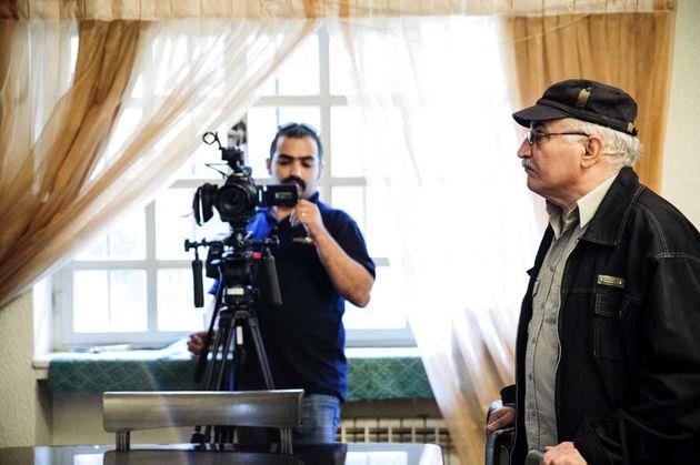 احمد طالبینژاد «ستاره سینما» را درباره سینمای عامهپسند میسازد