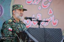 یگان ویژه نیروی انتظامی ایران یک نیروی واکنش سریع و راهبردی است