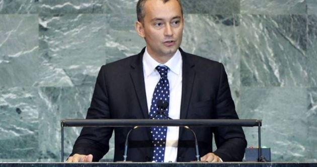 سازمان ملل خواستار پایان دادن به بحران آفرینی صهیونیست ها شد
