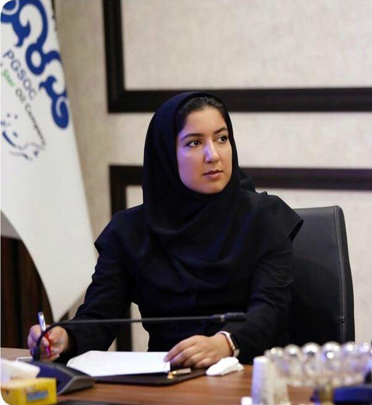 فرمهای استخدام پالایشگاه ستاره خلیج فارس جعلی است