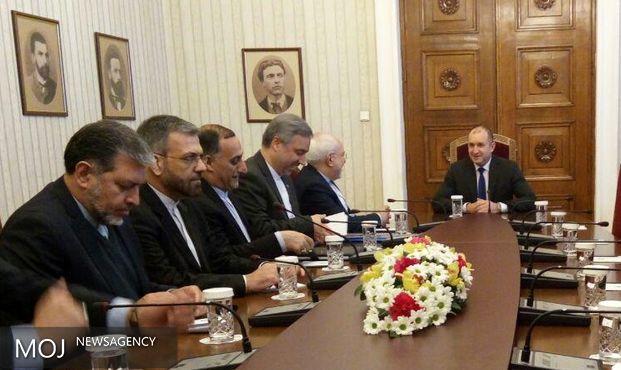 10 گزارش آژانس نشان می دهد ایران تعهدات خود را در توافق هسته ای اجرایی کرده است