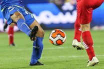 نتایج کامل بازی های هفته بیست و دوم لیگ برتر نوزدهم فوتبال
