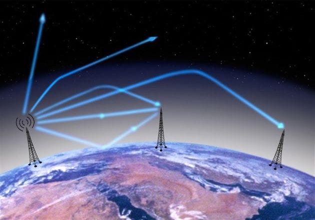 کهگیلویه و بویراحمد بیشترین ظرفیت اشتغالزایی در حوزه ICT را دارد