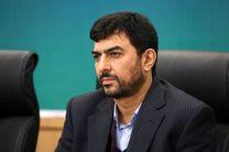 جلسه رأی اعتماد به وزیر پیشنهادی صمت فردا برگزار می شود