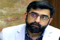 کاهش تعداد بستریشدگان روزانه کرونا در بیمارستانهای خراسان رضوی
