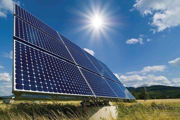 روشهای بومیسازی تجهیزات نیروگاه خورشیدی بررسی می شود