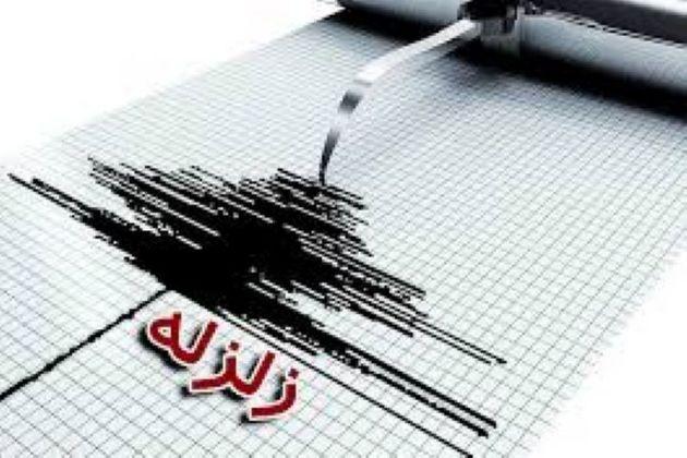 ایستگاه لرزه نگاری در منطقه هجدک کرمان راهاندازی شد