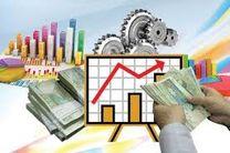 ایران هفدهمین اقتصاد برتر دنیا و بزرگترین اقتصاد خاورمیانه است