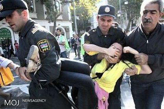 دولت ترکیه به نقض حقوق بشر محکوم شد