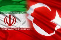 ما زمان کودتای ترکیه در کنار دولت و مردم ترکیه بودیم