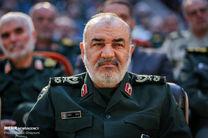 دستور فرمانده کل سپاه برای فعال شدن قرارگاههای استانی سلامت