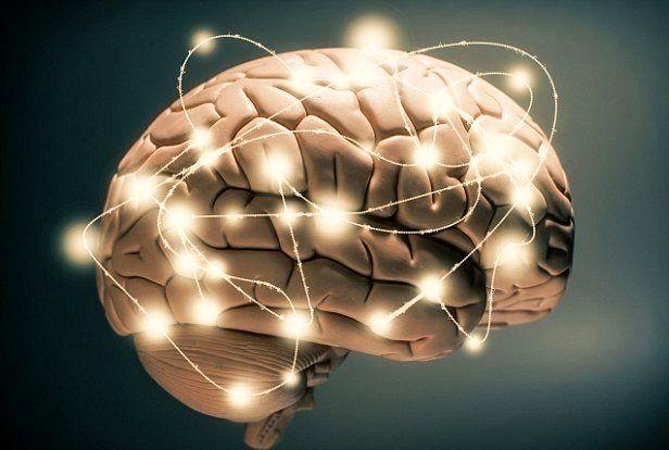 روشی پیشگامانه برای درمان بیماریهای مغزی