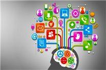 انجمن استارتآپهای فناوریمحور مالی تأسیس شد