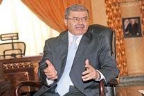 بغداد قادر به ایفای نقشی محوری بین ایران و عربستان است