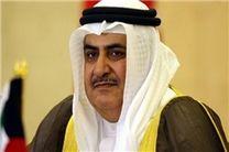 عربستان سعودی ستون امت اسلامی است/ عربستان ثبات را برای امت اسلامی به ارمغان می آورد