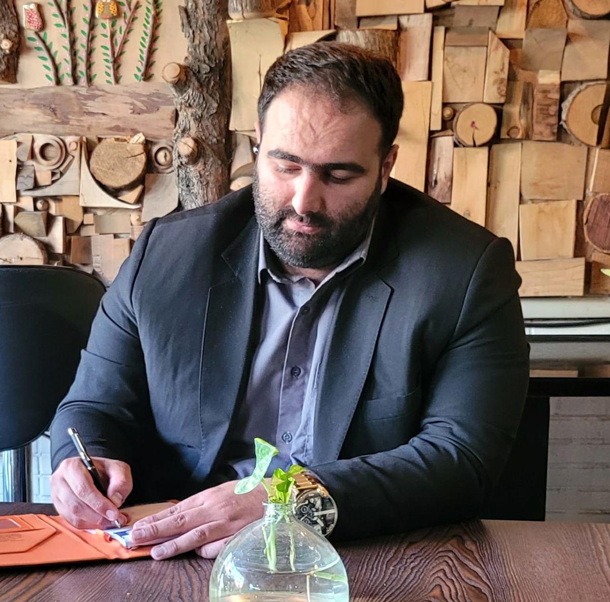 گرایش مردم به سمت رمزارز و تحرکات دولت ها