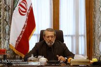 راهبرد آمریکا ایجاد فشار در فضای اقتصادی علیه ایران است/ دستور رهبر برای اصلاح ساختار کشور در 4 ماه