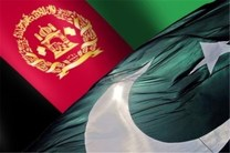 پاکستان برای تخلیه ساکنان مناطق 2 طرف خط مرزی «دیورند» تلاش میکند