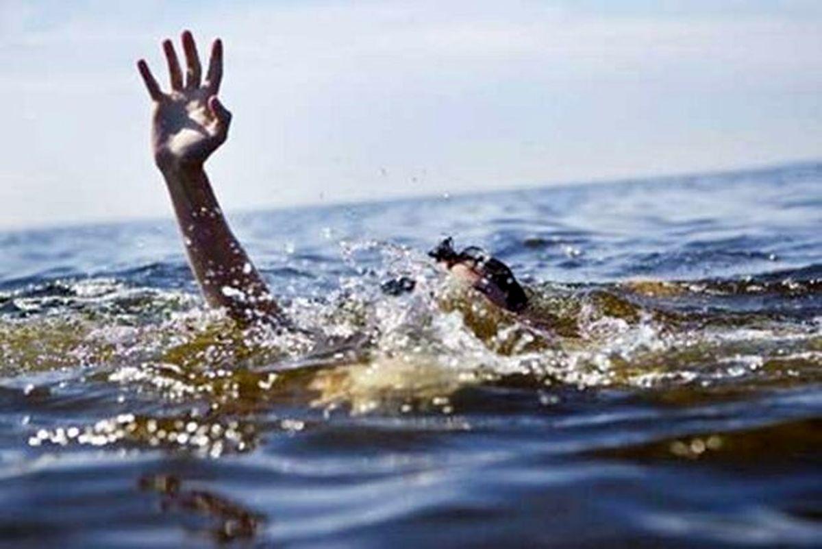 جوان ۳۱ ساله ای در ساحل مرجان کیش غرق شد