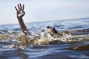 غرق شدن یک جوان 24 ساله در استخر آب در منطقه گرگاب