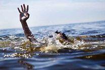 ۳۹ نفر طعمه امواج سهمگین خزر در مازندران شدند