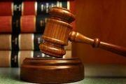 صدور حکم قضایی برای یک متخلف شکار در کاشان