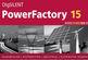 یک شرکت آلمانی برای همکاری با صنعت برق ایران اعلام آمادگی کرد