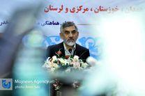بحث توزیع دولتی مواد مخدر در ایران غیرکارشناسی بود