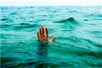 دریا، جان جوان نوشهری را گرفت