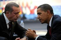«اوباما» انفجارهای فرودگاه استانبول را محکوم کرد