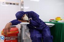 عکس کار در ایران مهجور مانده است/تنها کودکان کار سوژه عکاسی کار نیستند