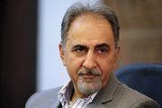 شهردار اسبق تهران رئیس کمیسیون اقتصادی هلال احمر شد