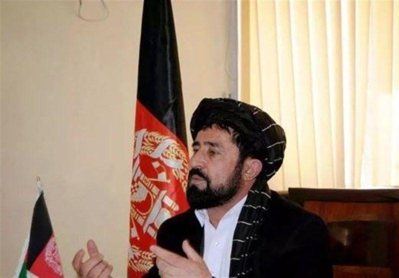 حمله طالبان به «ترینکوت»؛ 26 سرباز ارتش افغانستان کشته شدند