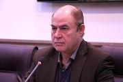 حقوق و مزایای کارکنان شهرداری همدان 20 درصد افزایش پیدا می کند