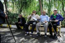 تجلیل از 1400 چهره شاخص در عمران و آبادانی شهر تهران