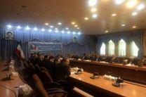 تاکید معاون استاندار اردبیل بر حذف سرعت گیرها در استان
